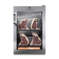 Шкаф ферментационный DRY AGER DX500