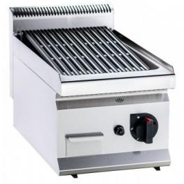 Гриль электрический FROSTY BBQ HC6035E
