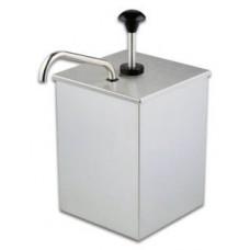 Дозатор соусов JD-1