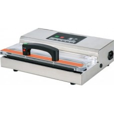 Вакуумный упаковщик FVP603