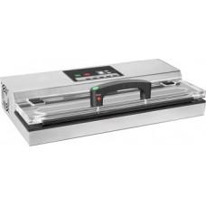 Вакуумный упаковщик FVP780