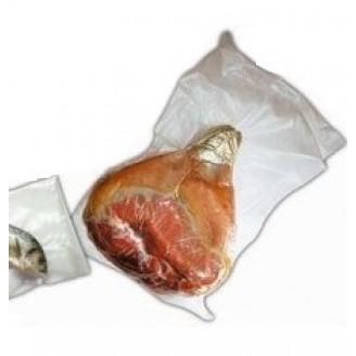 Вакуумные пакеты гофрированные 00378