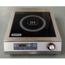 Индукционная плита SL-35-KP3