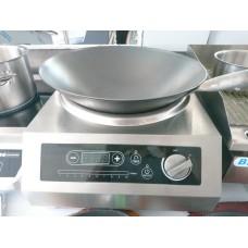 Индукционная плита WOK SL-G35-KA18
