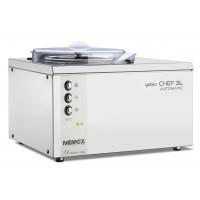 Мороженица NEMOX NXT1L AUTOMATIC