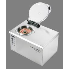 Фризер для твердого мороженого NEMOX CHEF 3L AUTOMATIC