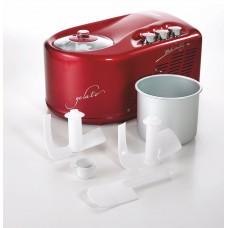 Фризер для твердого мороженого NEMOX GELATO PRO 1700 up