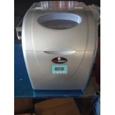 Льдогенератор GGM EWK15 БУ