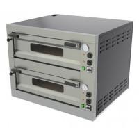 Печь для пиццы RM Gastro E 8