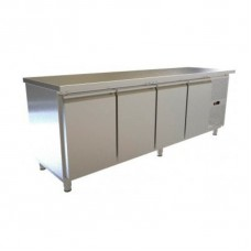 Холодильный стол Frosty THP 4100TN