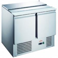 Стол холодильный FROSTY S900