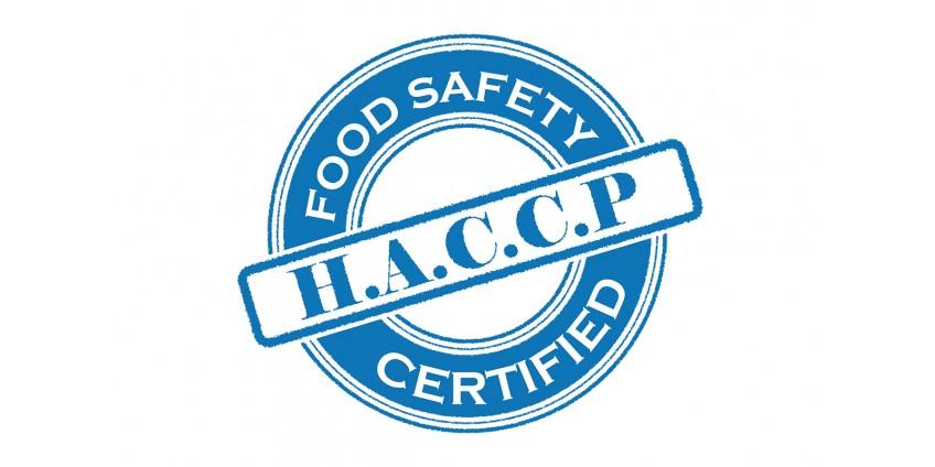 Внедрение HASSP на предприятиях общественного питания: что такое верификация и валидация в ХАССП?
