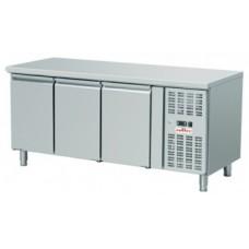 Холодильный стол FROSTY SNACK 3100TN