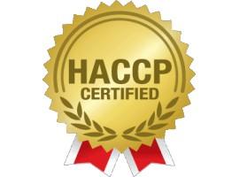 Сертификация HACCP в пищевой промышленности: что это и что же делать