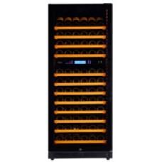 Шкаф винный 2-х зонный FROSTY H120D