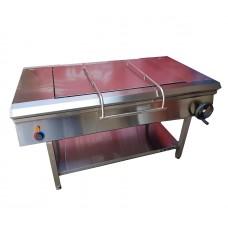 Сковорода электрическая СЭСМ-0,5