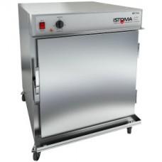 Шкаф для хранения продуктов ISTOMA HOLD 7GN2/1