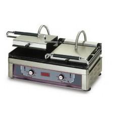 Контактный гриль-тостер двойной TG 6040