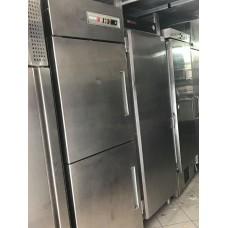 Холодильник Fagor б/у