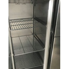 Холодильник Gram б/у
