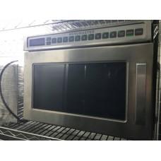 Микроволновая печь Menumaster