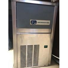 Льдогенератор NTF SL-35 W-Q