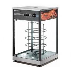 Тепловая витрина для пиццы HURAKAN HKN-D32