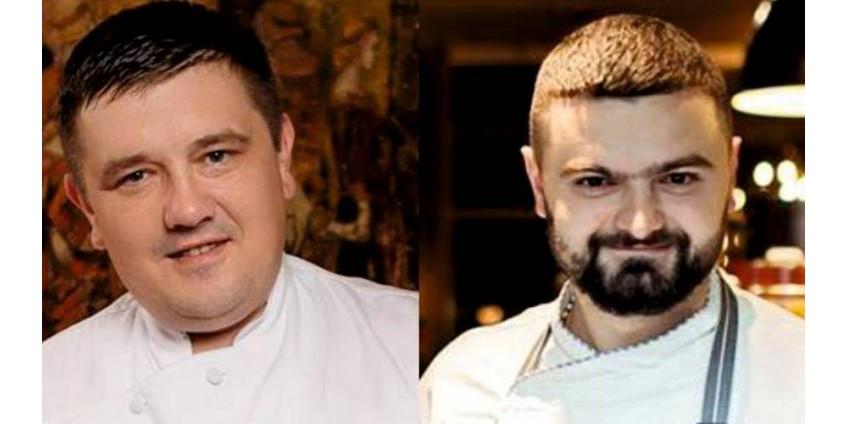 Федула та Совенко показали як правильно готувати та економити