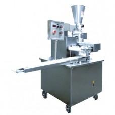 Аппарат для производства хинкали BZT30D