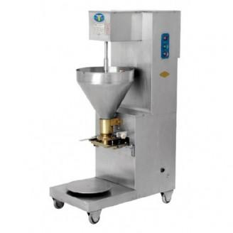 Аппарат для производства фрикаделек YRW-300