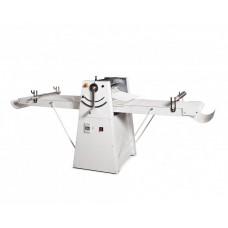 Тестораскаточная машина GGF EasyEASY B 500 - 800