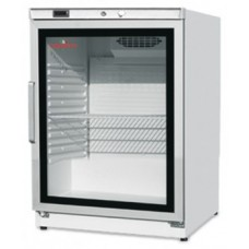 Шкаф холодильный FROSTY TR 20G