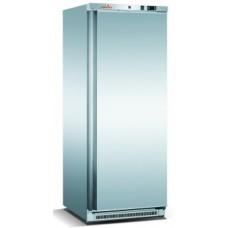 Шкаф холодильный FROSTY BC400S/S