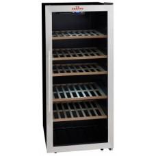 Шкаф винный FROSTY KWS-102P