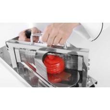 Слайсер для помидоров Hendi 570159