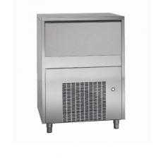 Льдогенератор Apach ACB175.75 А