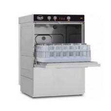 Машина посудомийна (стаканомийна) Apach AF 400 DD