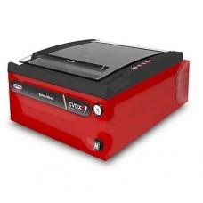 Вакуумный упаковщик Orved EVOX F1 12MC/H 230V