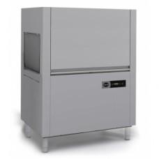 Посудомоечная машина конвейерного типа Apach ARC100