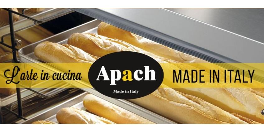Электросковорода промышленная от Apach