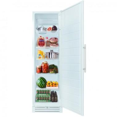 Шкаф холодильный SNAIGE CC35DM-P600FD