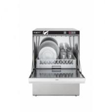 Посудомоечная машина фронтальная JEТ 500D Plus