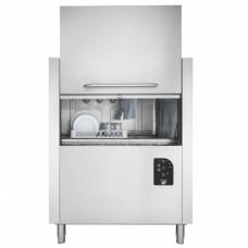 Конвейерная посудомоечная машина СТ 120 - Sistema Project