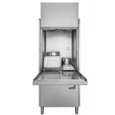 Котломоечная  машина Sistema Project S 200