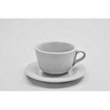 "Чашка с блюдцем ""Ionia"" (60мл)"