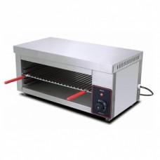 Электрический гриль-саламандра Gastrorag AT-936E