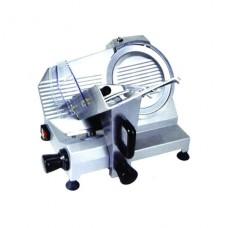 Профессиональная гастрономическая машина GASTRORAG HBS-300