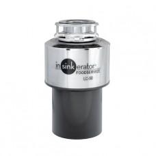 Измельчитель отходов In-Sink-Erator LC 50
