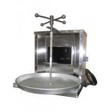 Шаурма электрическая на 10 кг Pimak M072-1
