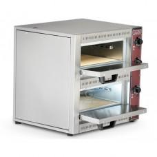 Печь для пиццы GGM GASTRO PDI17O